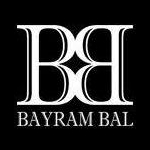Bayram Bal Hair Design