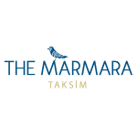 The Marmara Taksim Hotel Health Club