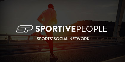 SportivePeople