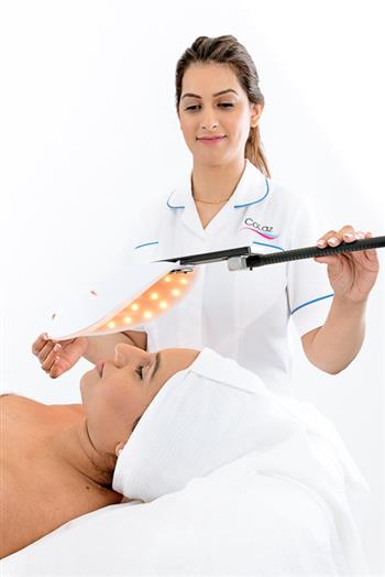 CoLaz Advanced Beauty Specialists - Ealing