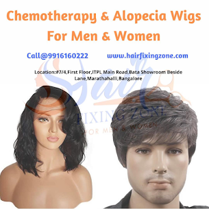 Are you looking for where to buy original human hair wigs in Bangalore??