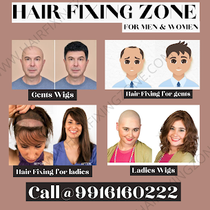 Image by  Hair fixing zone posted at 02:21:18 AM on 23/07/2021