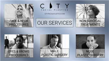 City Facial Plastics | City Facial Plastics