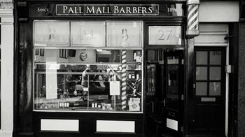 Best British Barbering for the New York Gentleman
