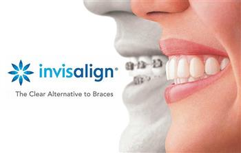 Precision Dental NYC | Precision Dental NYC