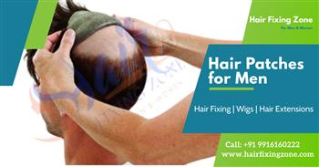 Image by  Hair fixing zone posted at 01:57:43 AM on 06/10/2021