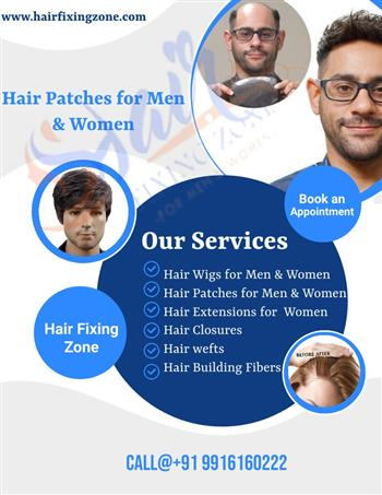 Image by  Hair fixing zone posted at 06:29:50 AM on 22/10/2021