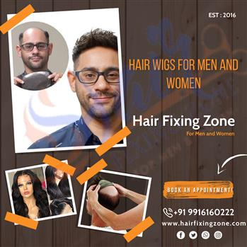 Image by  Hair fixing zone posted at 11:37:23 PM on 18/10/2021