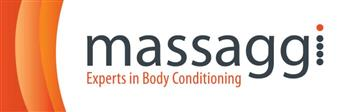 WE OFFER SPORTS MASSAGE IN LONDON FOR STRESS RELIEF