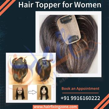Image by  Hair fixing zone posted at 04:14:14 AM on 08/10/2021