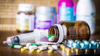 Major difference between Zolpidem and Zopiclone