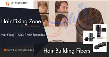 Image by  Hair fixing zone posted at 06:18:35 AM on 26/09/2021