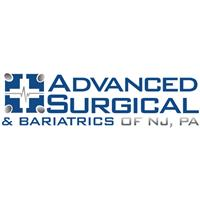 Advanced Surgical & Bariatrics