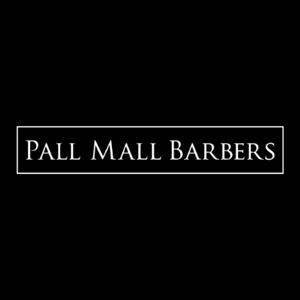 Junior Barber | Pall Mall Barbers Fitzrovia