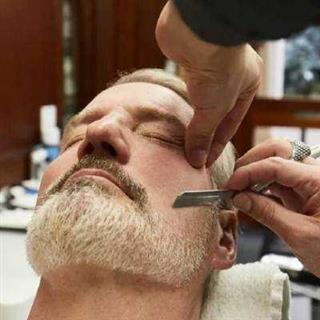 The Shaving Lesson + Home Shave System Package | Pall Mall Barbers Bishopsgate