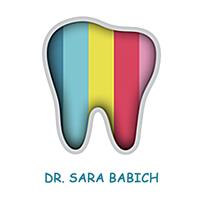 Pediatric Dentistry: Dr. Sara B. Babich, DDS