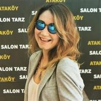 Salon Tarz