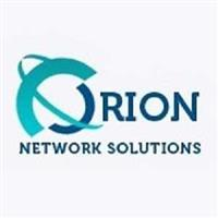 Orion Network Solutions