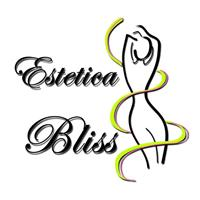 Estetica Bliss