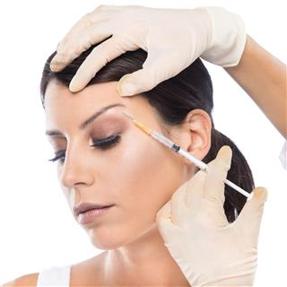 Coastal Empire Plastic Surgery - Hinesville