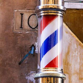 Clippers Barber Shop