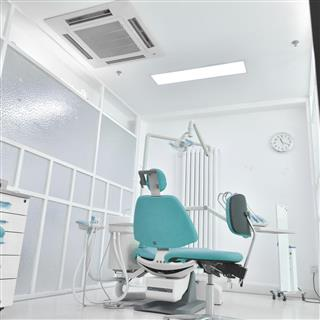 Antlara Dental