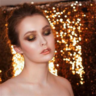 The Designory Hair And Makeup Studio