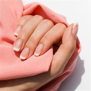 Angel Nails Hair & Beauty Salon
